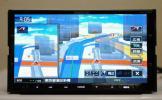 MDV-Z700 2016年02版最新地図 メモリーナビ ケンウッド