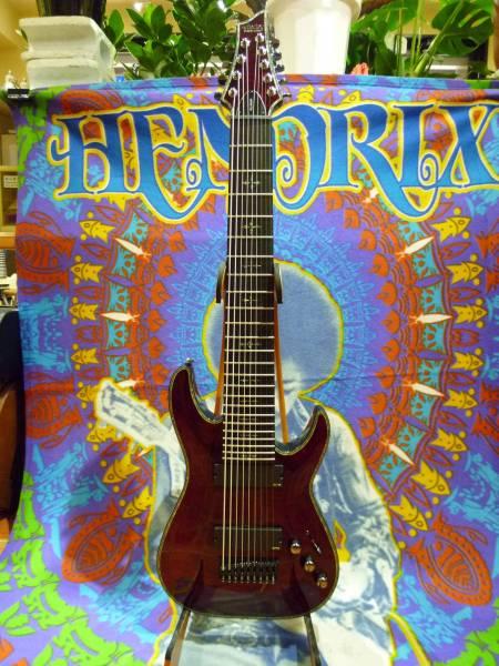 Hana hide guitars matsudo img450x600 14935208105iteyz26159