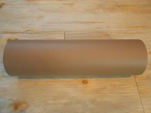 3M-塩ビシート PS-074 端材 25㎝巾×1.8m**_画像1