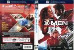 FOX X-MEN ファイナルディシジョン ヒュー・ジャックマン ハル・ベリー 他