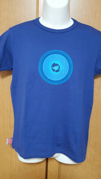 【送料164円】L'Arc~en~Ciel ラルクアンシエル 非売品 半袖Tシャツ 入手困難 希少 サイズ表記無し これでしょ?欲しかったの。
