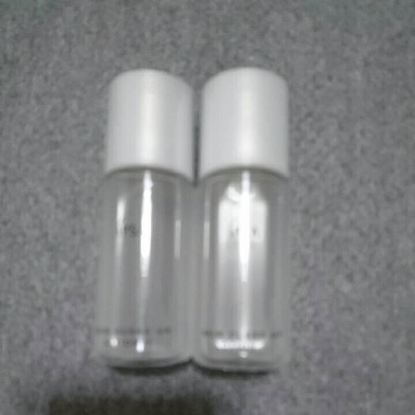 イプサ スキンクリアアップローション1 30ml×2 サンプル