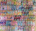 アイカツスターズ PR R CP プレミアムレア レア キャンペーン 大量 90枚 アクセ ハロウィン 星のツバサ 制服 スクールドレス 学生証 当たり