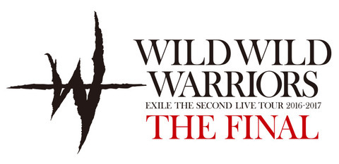 ◆EXILE THE SECOND◆WWW FINAL◆5/14 ペア◆送料無料