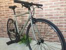 ●中古自転車● 1円スタート 売り切り TOKYOBIKE SPORT 東京バイク ミニベロ Sサイズ SHIMANO SORA 9s シマノ ソラ 650c ボトルケージ付き