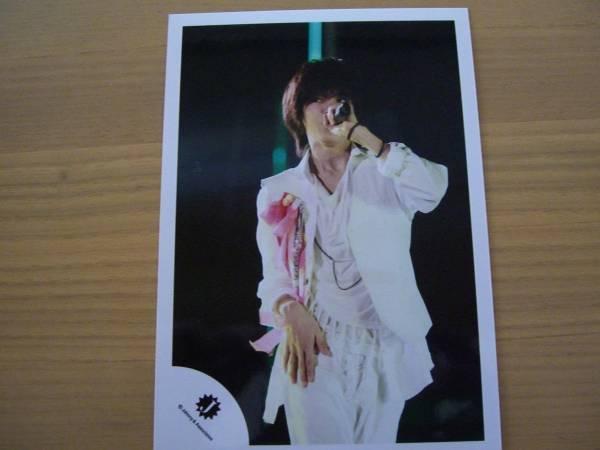 Prince 神宮寺勇太 公式写真4