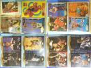 NBA トレーディングカード 約100枚 マイケルジョーダン 他 アルバム付き