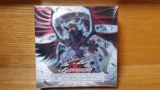 【新品・未開封】遊戯王5D's オフィシャルカードゲーム THE SHINING DARKNESS BOX