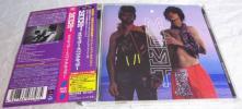MGMT / ORACULAR SPECTACULAR CD、帯付き