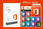 Office2016 Professional Plus 正規プロダクトキー (エクセル・ワード等)ダウンロード版☆オンライン認証☆認証保証☆返金保証☆