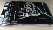 CD 猫叉Master+ Backdrops ビートマニア ユビート リフレクビート 他コナミ 音ゲー関連