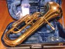 ◆即落◆YAMAHA ユーフォニアム◆ヤマハ YEP-201◆楽器店で調整済