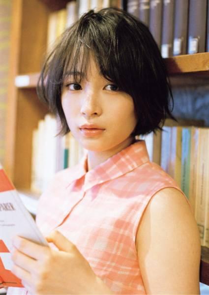女優 広瀬すず 2-1 L版10枚 !可愛い!!ブレイク中!