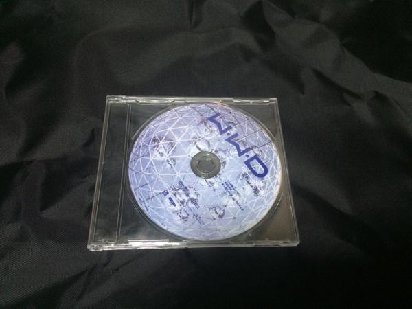 【レア】 でんぱ組.inc WWD 特典DVD クイズ大会 非売品 ライブグッズの画像
