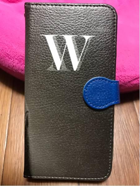 w-inds. ロフト w-inds.展 Forever memorise展 限定 グッズ 涼平 スマートフォン ケース 新品 ライブグッズの画像