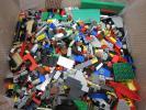 ★☆LEGO レゴ ブロック 大量まとめて 色々 現状品☆★
