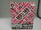 PS3/AKB1/149恋愛総選挙初回限定生産版