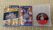 スマブラ ピクミン ゼルダ スターフォックス ゲームキューブ GC ソフト 4本
