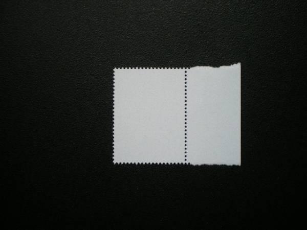 フランス領ポリネシア発行 ポリネシアの薬用植物切手 1種完 NH 未使用_画像2