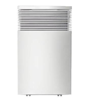 ◆新品同様1円◆CADO カドー 空気清浄機 AP-C710S◆65畳 PM2.5 ホワイト◆