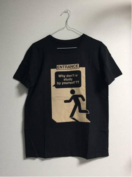 美品 私立恵比寿中学(エビ中) 自習vol.2 Tシャツ Lサイズ ライブグッズの画像