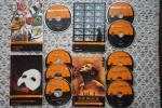 學習, 教育 - Penguin Readers ペンギンリーダーズ (レベル3~レベル6) CD付き 4冊セット