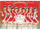 DVD つばきファクトリー キャメリア ファイッ! vol.4 ミニミニクリスマス会2
