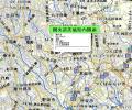 □ダウンロード版 最新日本地図 2017年版 ガーミン用