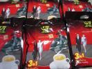ベトナムコーヒー チュングエン社 3in1G7 50袋入複数同梱可  数量限定入荷