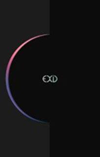 韓国●EXID●『Eclipse』直筆サイン入り CD●すぐに落札で名前入れれます!レア物