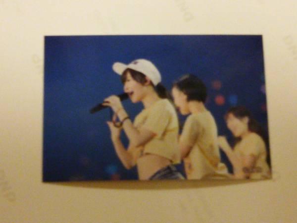 hkt48 関東ツアー 2017 入場者限定 ブロマイド 生写真 【指原莉乃】 ライブグッズの画像