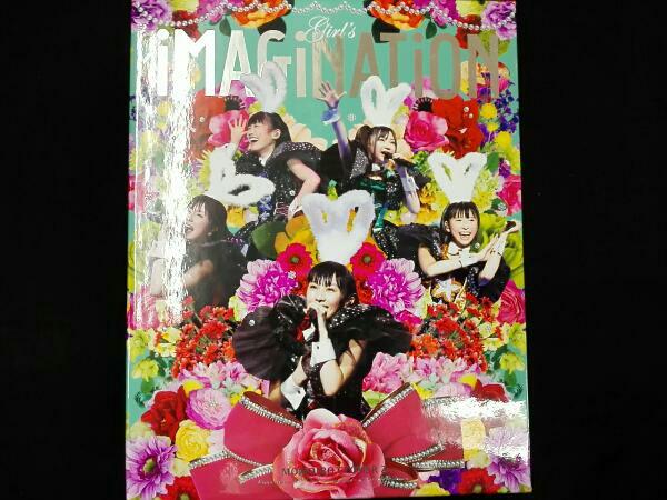 ももクロ 秋の二大祭り「男祭り+女祭り2012」BD-BOX(Blu-ray)