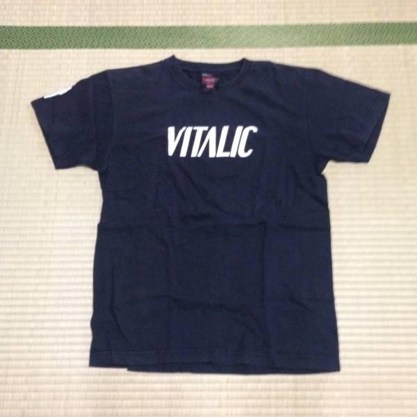 Vitalic(ヴィタリック) Tシャツ Electraglide(エレクトラグライド) 2005