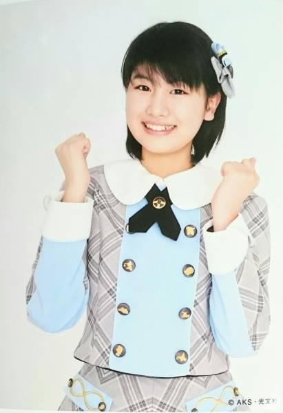 AKB48 チーム8 髙橋彩香 3nd AnniversaryBook特典生写真 3周年パンフレット アニバーサリーブック Team8 高橋彩香