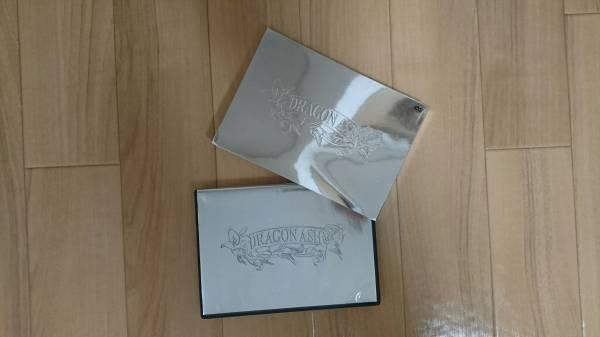 ドラゴンアッシュ THE BEST OF DRAGON ASH CHANGES DVD ベスト ライブグッズの画像