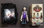 《値下げなし》NBA COLLECTOR SERIES 1 スティーブ・ナッシュ Steve Nash NBAフィギュア フェニックスサンズ/マインドスタイル somecity