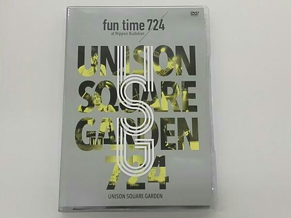 """ユニゾンスクエアガーデン UNISON SQUARE GARDEN LIVE SPECIAL"""" ライブグッズの画像"""