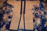 アイヌ民族衣装 アットゥシ 古布