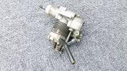 模型用エンジン ENYA 35-4C 詳細不明 A*K0083*-083