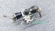 模型用エンジン OS FT-160 詳細不明 A*K0082*-082