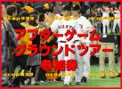 ◆5/10 アフターゲームグラウンドツアー参加券ペア 東京ドーム巨人戦◆