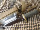 ランドール M18 SPEC OPS コンバットマスターシース 軍用