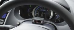 【 PIVOT 】 オートクルーズ付きスロコン 3-drive・AC [THA]