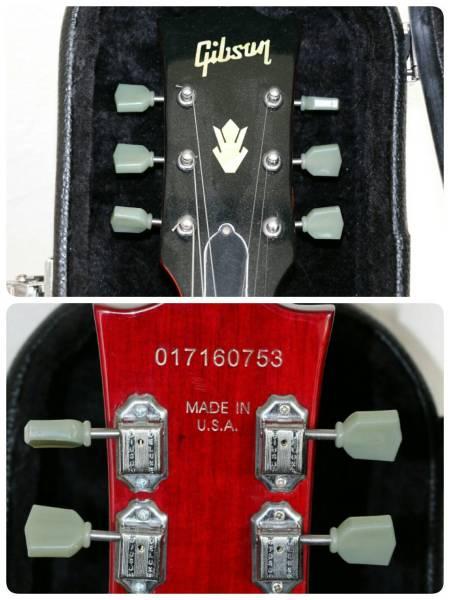 ギブソン アコースティックギター Gibson アコギ
