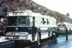 【バス写真】国鉄バス [2000413]