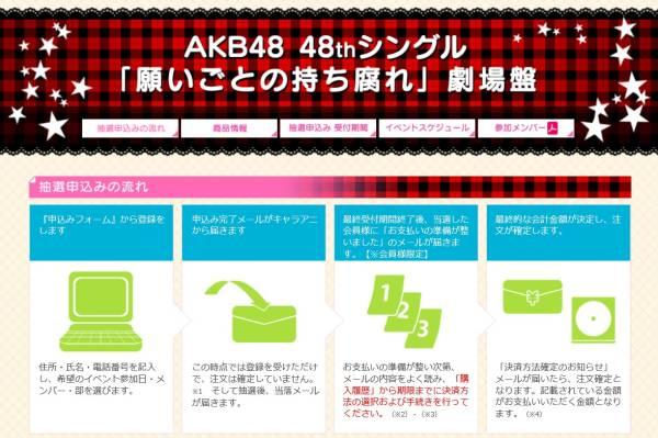 【送料無料】AKB48 49thシングル 選抜総選挙 投票券 100枚 (数量2落札で200枚可) ライブ・総選挙グッズの画像