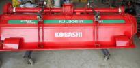 KOBASHI ロータリー KJL200ST 【新品爪】