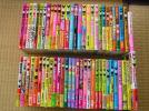 【送料無料!!】宝島社刊「VOW」1992年7月~2015年12月 全て初版第一刷59冊(内重複2冊)一括