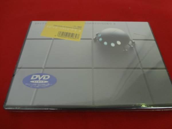 DVDビデオ スピッツ ソラトビデオ 3/UPBH1009☆未開封 ライブグッズの画像