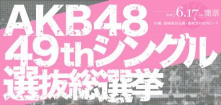AKB48 48thシングル 願いごとの持ち腐れ 封入 ☆49th シングル選抜総選挙 投票券 30枚 ライブ・総選挙グッズの画像